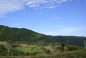 青山瀑布步道:DSC06188.JPG