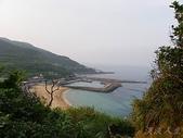 情人湖2:IMGP9847.JPG