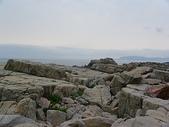 龍洞攀岩:IMGP0176.JPG