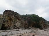 龍洞攀岩:IMGP0453.JPG