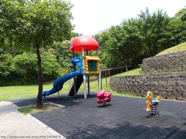 P1360753.JPG - 清白公園