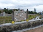 磺溪彩虹健康步道~山櫻:磺溪13-20150210.JPG