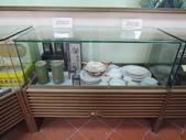 農莊文物館:農莊文物館4-20150301.JPG