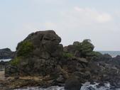 麟山鼻遊憩區:IMGP4562.JPG