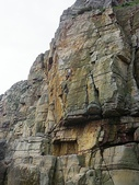 龍洞攀岩:IMGP0114