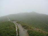 2011.10.08.09合歡山、清境農場:DSC09226.JPG