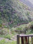 情人湖2:IMGP9831.JPG