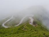 2011.10.08.09合歡山、清境農場:IMGP0873.JPG