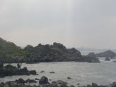 麟山鼻遊憩區:IMGP4617.JPG