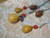 種子飾品:蘇鐵種子項鍊.耳環DSC09226.JPG