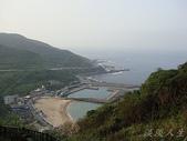 情人湖2:DSC02827.JPG