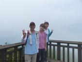 龜山島探訪401高地步道:龜山島探訪401高地步道