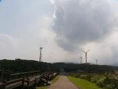 石門風力發電站:IMGP4417.JPG