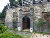 緣道觀音廟:IMGP1937.JPG