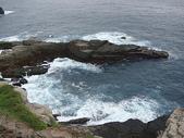 龍洞攀岩:DSC03236.JPG