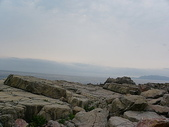 龍洞攀岩:IMGP0178.JPG