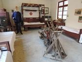 農莊文物館:農莊文物館12-20150301.JPG