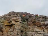 龍洞攀岩:IMGP0483.JPG