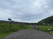 龜山島普陀巖:P1050256.JPG