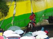 2011.10.08.09合歡山、清境農場:IMGP1294.JPG