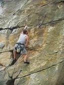 龍洞攀岩:IMGP0115