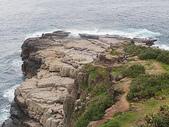 龍洞攀岩:IMGP0410aa.jpg