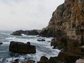 龍洞攀岩:IMGP0035.JPG