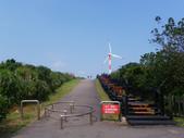 石門風力發電站:IMGP4348.JPG