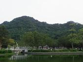 大湖公園~~~~黃昏隨意拍:IMGP1711.JPG