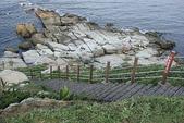 午後獅頭山公園,金山海岬燭台雙嶼之美:DSC05674.JPG