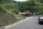 尖山湖步道~~~~越嶺記:DSC06433.JPG