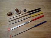 種子飾品:DSC01519.JPG