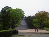 緣道觀音廟:IMGP1964.JPG