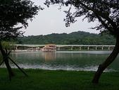 大湖公園~~~~黃昏隨意拍:IMGP1670.JPG
