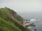 龍洞攀岩:DSC02921.JPG