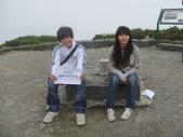 2011.10.08.09合歡山、清境農場:DSC09230.JPG