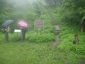 太魯閣國家公園-:DSC04587.JPG