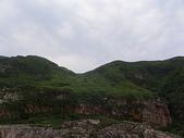龍洞攀岩:IMGP0191.JPG