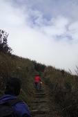 陽明山美景:DSC08372.JPG