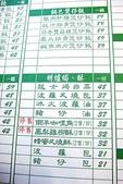 未分類相簿:港龍腸粉 (55).jpg