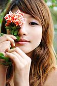 呂布後代~花臉兒~低胸爆乳 劉羽琦:低胸爆乳 劉羽琦006.jpg