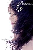 呂布後代~花臉兒~低胸爆乳 劉羽琦:低胸爆乳 劉羽琦010.jpg