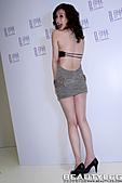 名模美腿:名模美腿011.jpg