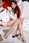 名模美腿:名模美腿015.jpg