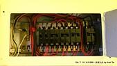 104培英小窩:DSC_0977-001.jpg