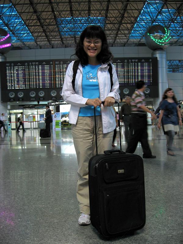曼谷行-飛行篇:IMG_0005.JPG