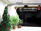 99年聖誕快樂~:IMG_4681.JPG