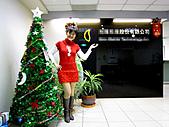 99年聖誕快樂~:IMG_4677.JPG
