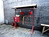 北京235民宿:消防設施