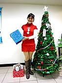 99年聖誕快樂~:IMG_4676.JPG
